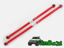 Тяга поперечная. Suzuki Jimny, JB23W