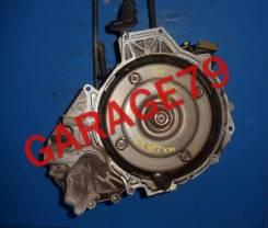 Автоматическая коробка переключения передач. Mazda MPV, LW5W Двигатель GY. Под заказ