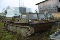 ГАЗ 71. Газ 71. Под заказ