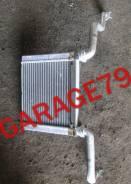 Радиатор отопителя. Mazda MPV, LW5W. Под заказ