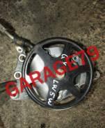 Гидроусилитель руля. Mazda MPV, LW5W Двигатель GY. Под заказ