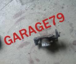 Заслонка дроссельная. Mazda MPV, LW5W Двигатель GY. Под заказ