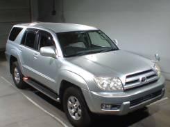 Toyota Hilux Surf. 215