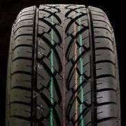 Bridgestone. Летние, без износа, 4 шт