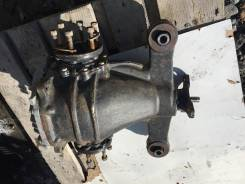 Редуктор. Toyota Supra, JZA80 Двигатель 2JZGE