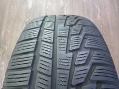 Pirelli Scorpion Verde. Зимние, без шипов, износ: 30%, 4 шт
