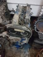 Двигатель в сборе. Mitsubishi Legnum, EA1W, EC1W Mitsubishi Galant, EC1A, EA1A, EA1W, EC1W Mitsubishi Aspire, EA1A, EC1A Двигатели: 4G93, GDI
