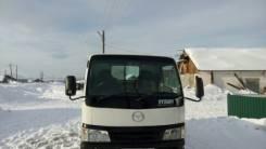 Mazda Titan. Срочно недорого продается грузовик , 2 000 куб. см., 2 000 кг.