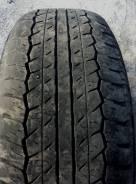 Dunlop Grandtrek AT20. Летние, 2011 год, износ: 60%, 4 шт