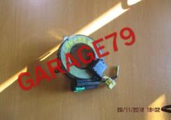 SRS кольцо. Mitsubishi Lancer, CS2V. Под заказ