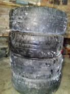 Pirelli Winter Sottozero. Зимние, без шипов, износ: 50%, 4 шт