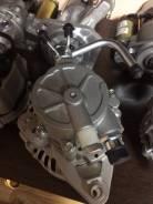 Генератор. Mitsubishi Delica, PA5W Двигатель 4D56