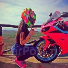 Куплю ваш мотоцикл