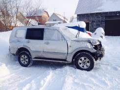 Купим ваш аварийный, проблемный: автомобиль мотоцикл снегоход итд.
