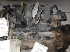 Контрактный двигатель Додж Неон 2002 г ECB 2.0 л бензин