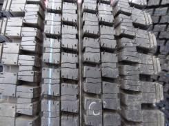 Dunlop. Зимние, без шипов, 2012 год, без износа, 1 шт