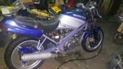 Honda VT 250F. 250 куб. см., неисправен, птс, с пробегом