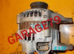 Генератор. Mitsubishi Lancer Cedia, CS2V Двигатель 4G15. Под заказ