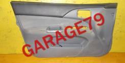 Обшивка двери. Mitsubishi Lancer Cedia, CS2V. Под заказ