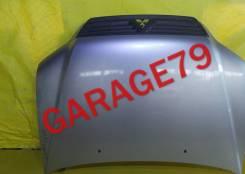 Капот. Mitsubishi Lancer Cedia, CS2V. Под заказ