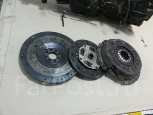 Механическая коробка переключения передач. Nissan Silvia, S13, S14, S15 Двигатель SR20DET. Под заказ