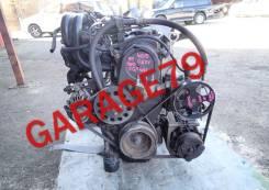 Двигатель. Mitsubishi Lancer, CS2V Двигатель 4G15. Под заказ