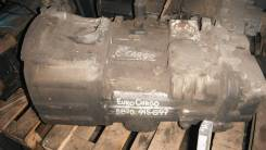 МКПП Iveco Euro Cargo (1983-2017) 16