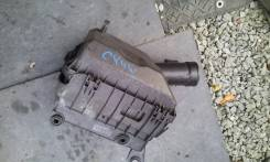 Корпус воздушного фильтра. Mitsubishi Lancer X Mitsubishi Galant Fortis, CX4A, CY6A, CX6A, CY3A, CY4A, CX3A Двигатель 4B11