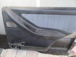 Обшивка двери. SEAT Toledo, 1L Seat Toledo, 1L