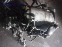 Двигатель в сборе. Opel Astra Двигатель Z18XE. Под заказ