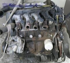 Двигатель в сборе. Opel. Под заказ
