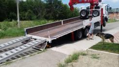 Daewoo Novus. Даевоо Новус, 3 000 куб. см., 10 000 кг.