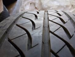 Bridgestone Regno GRV. Летние, 2014 год, износ: 10%, 2 шт