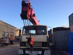 Ивановец КС-3577. Продам кран , 14 866 куб. см., 14 000 кг., 14 м.