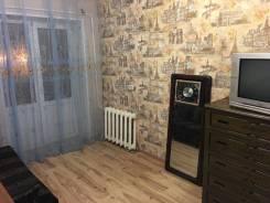 Комната, улица Постышева 13. Автовокзала,рынка»Балка», агентство, 22кв.м.