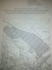 Продам участок на Большевике. 1 000 кв.м., собственность, электричество, от агентства недвижимости (посредник)