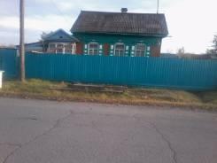 Продам дом недалеко от центра. Хабаровский крапй, г. Вяземский, ул. Карла Маркса, 23А, р-н Вяземский, площадь дома 42 кв.м., электричество 30 кВт, от...