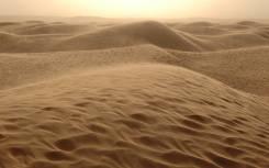 Продам песок, ПГС.