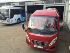 Daewoo Lestar. Продажа автобуса , 3 757 куб. см., 24 места