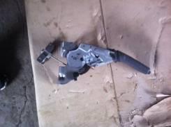 Ручка ручника. Toyota Corolla Fielder, NZE141, NZE144 Двигатель 1NZFE