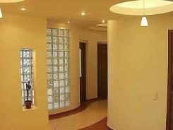 Опытные корейцы делают качественный ремонт квартир. Под ключ. Скидки