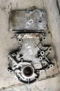 Лобовина двигателя. Nissan Cube, BNZ11 Nissan March, BNK12 Двигатель CR14DE