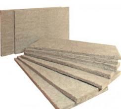 Базалит , строительные материалы
