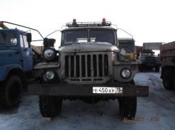Урал 44202. Урал44202, 11 150 куб. см., 7 000 кг.