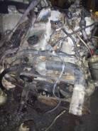 Двигатель на Mazda Bongo Srsav VS