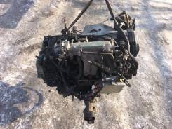 Двигатель в сборе. Toyota: Corona, Carina, Caldina, Vista, Camry Двигатель 3SFE