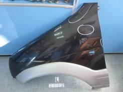 Крыло. Daihatsu Terios, J100G