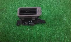 Решетка вентиляционная. Nissan Bluebird, EU14, HNU14, ENU14, HU14, SU14, QU14 Двигатели: SR18DE, SR20DE, CD20E, SR20VE, QG18DE, CD20, QG18DD