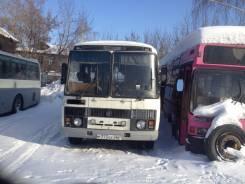 ПАЗ 32054R. Продаю автобус МаЗ 104С, 23 места