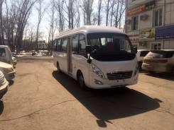Daewoo Lestar. Автобус продажа., 3 757 куб. см., 24 места